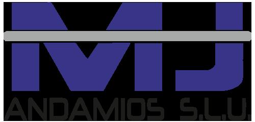 Empresas de andamios en madrid interesting alquiler for Alquiler de andamios madrid