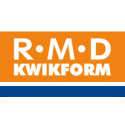 RMD Kwirkform